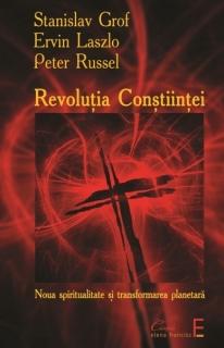 Revoluția conștiinței