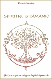 Spiritul Shamanic
