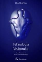 Tehnologia Visătorului