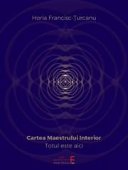 Cartea Maestrului Interior