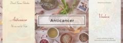 Anticancer - un nou mod de viață