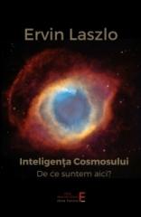 Inteligența Cosmosului
