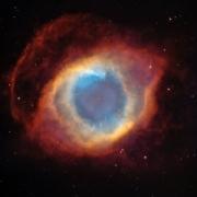Colecție autor: Ervin Laszlo - Inteligența Cosmică & Minte Nemuritoare