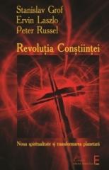 REVOLUTIA CONSTIINTEI