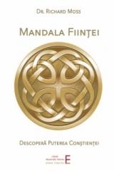 Mandala Ființei