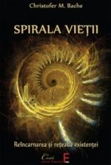 Spirala vieții