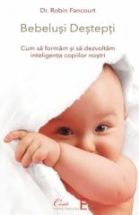 Bebeluși Deștepți