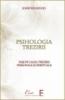 Psihologia Trezirii